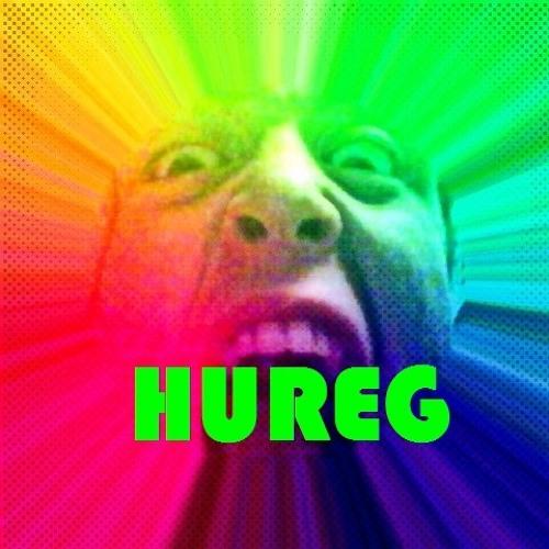 HUREG's avatar