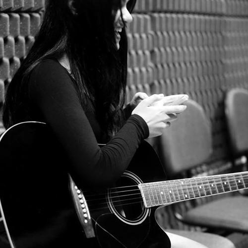 Ingridi Ramos's avatar