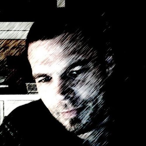 djskagnety's avatar