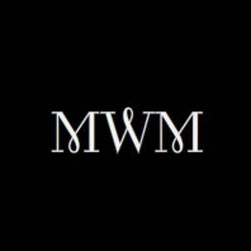 MOLLYWHOP MUSIC's avatar