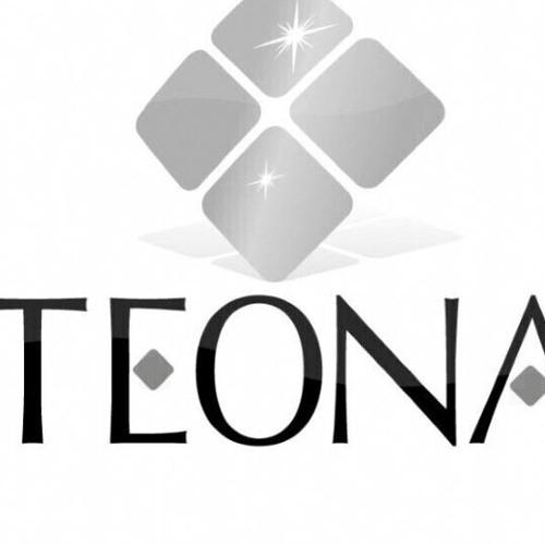 te0na's avatar