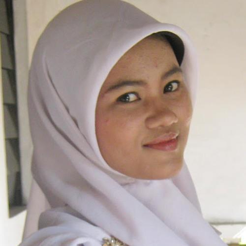 Feni Fauziah's avatar