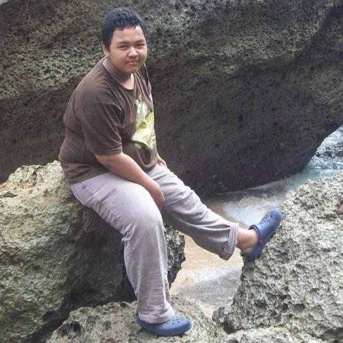 sandidharma's avatar
