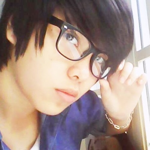 Mio Khánh's avatar