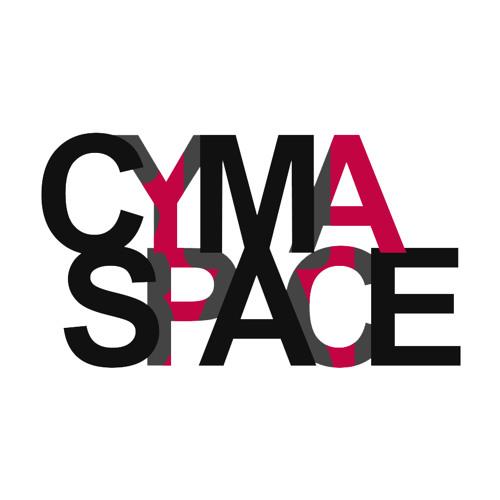 CymaSpace's avatar