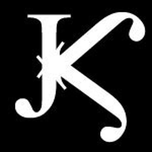 JosephKeckler's avatar