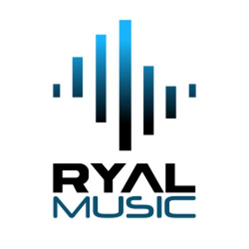 RYAL MUSIC's avatar