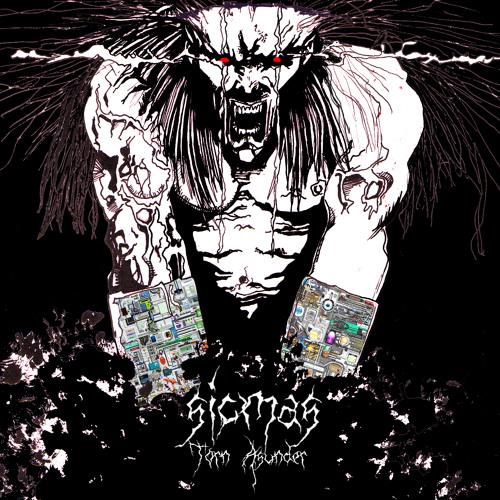 Sicmas's avatar