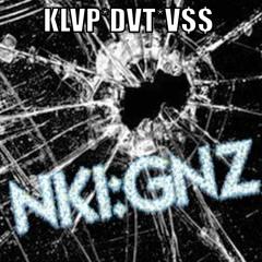 NKI/GNZ - (nikki gunz)
