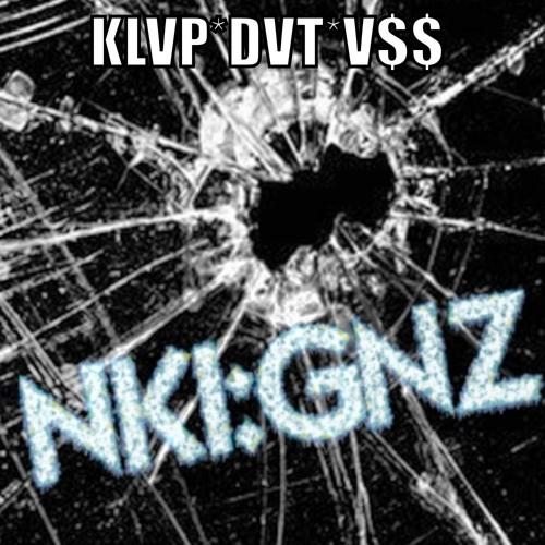 NKI/GNZ - (nikki gunz)'s avatar