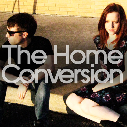 thehomeconversion's avatar