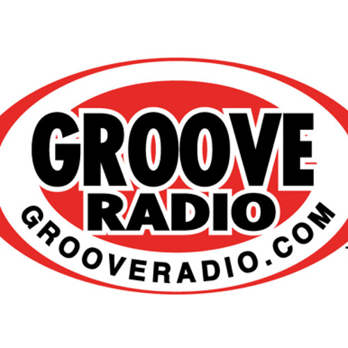 Groove Radio USA's avatar