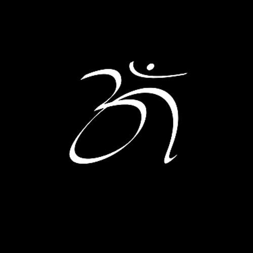 epitaph.x's avatar