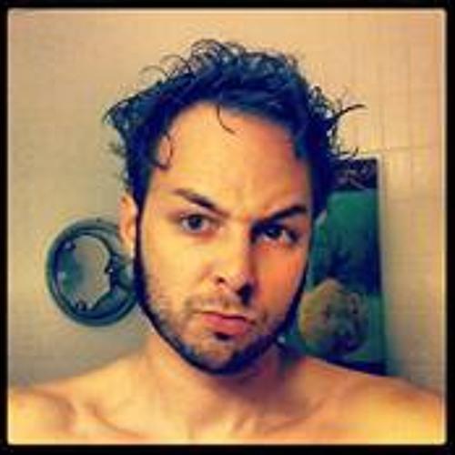 Brian Firefly Conroy's avatar