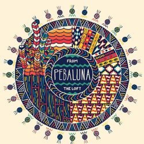 Pebaluna's avatar