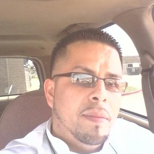 user246154224's avatar