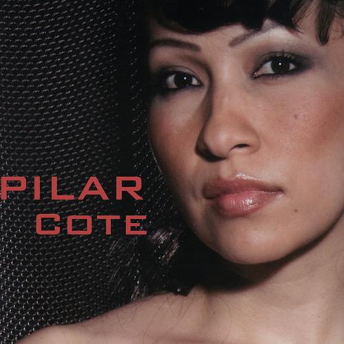 Pilar Cote's avatar