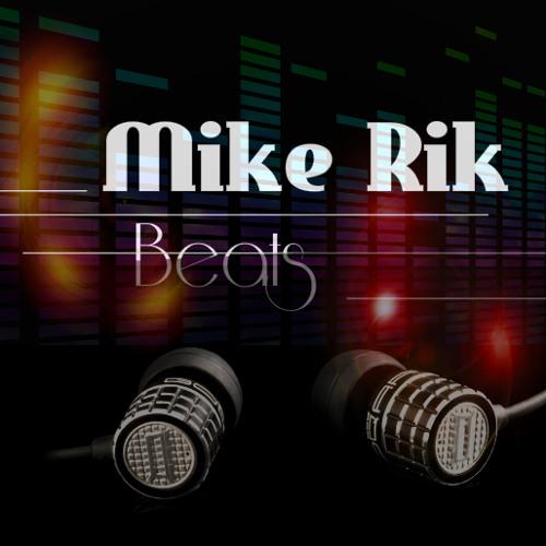 Mike Rik Beats's avatar