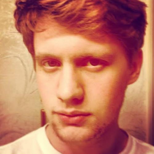 Stephen Nickens 1's avatar