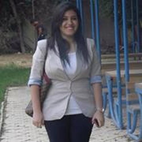noura zayed's avatar