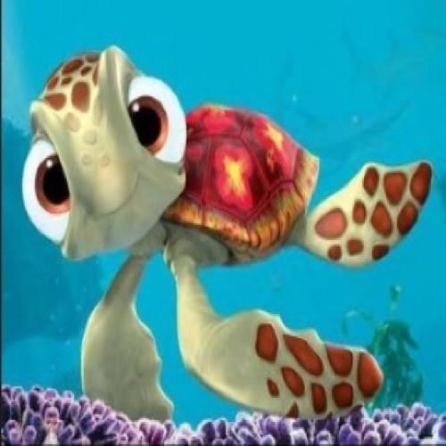 Baby_Nieto's avatar
