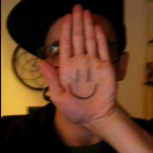 RihKaF's avatar