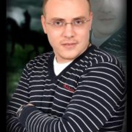 Ahmed Mohamed Ismael's avatar