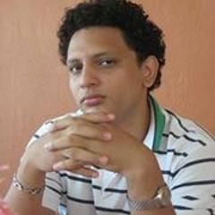 Ricardo Alfredo Avila