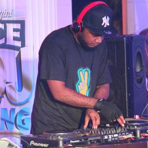 DJ SWATZ (PNG)'s avatar