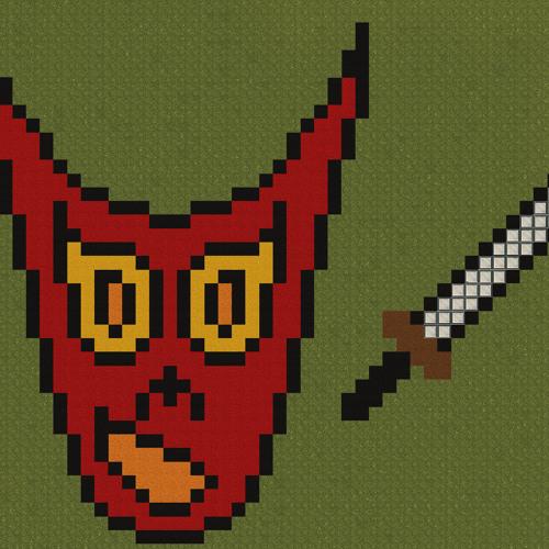 Deemonz R D38D's avatar