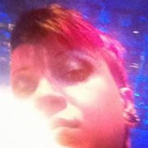 Zara Traina's avatar
