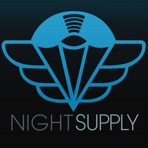 Night Supply Records's avatar