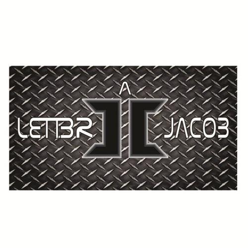 A Letter II Jacob's avatar