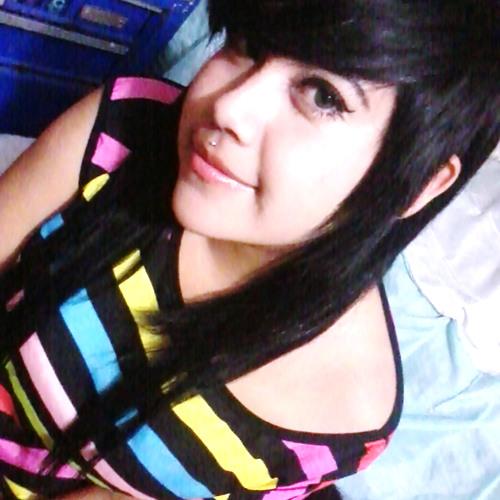 Estrella Joanne's avatar