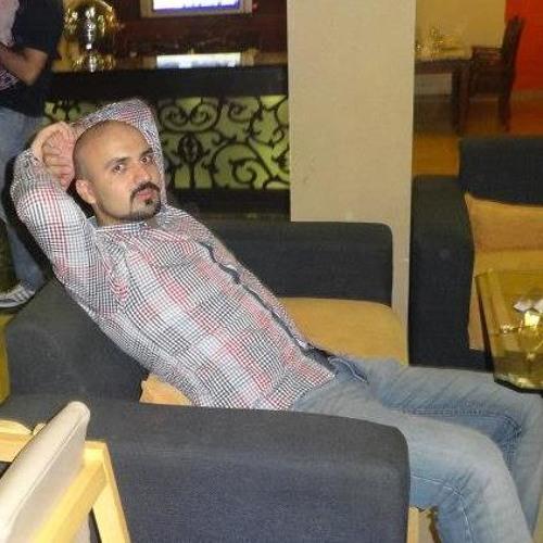 mehran.ali's avatar
