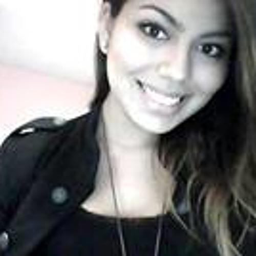Samita Gonçalves's avatar