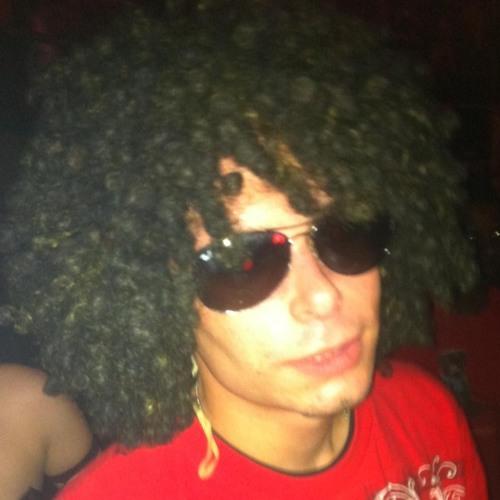 TheBigMike's avatar