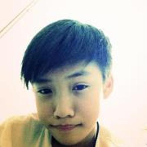 Shane Ho 1's avatar