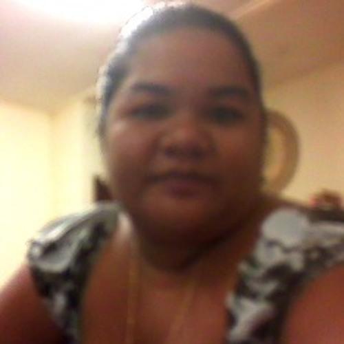 Taka143's avatar
