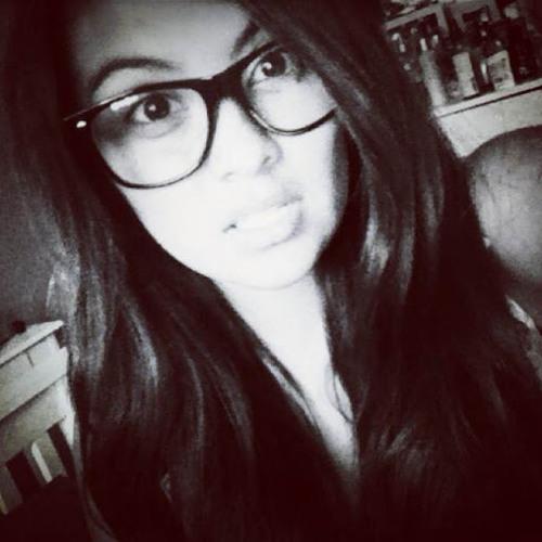 Ally Smith 8's avatar
