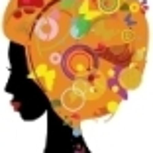 SisterSummit's avatar