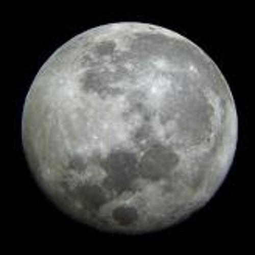 Lunar Ocular's avatar