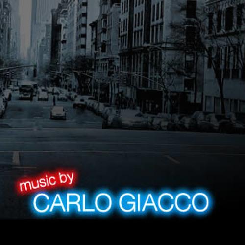 Carlo Giacco's avatar