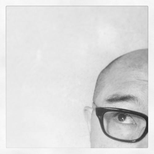 ezkz's avatar
