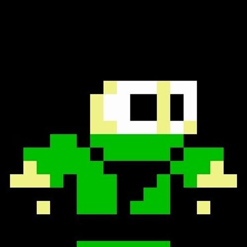 Nemesis12's avatar