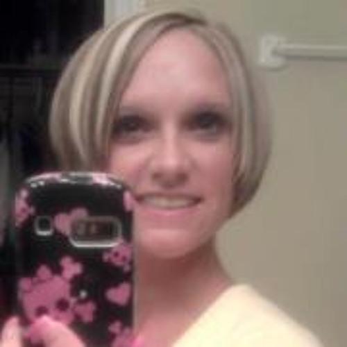 Janice L Brown's avatar