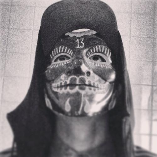 JamieSesay's avatar