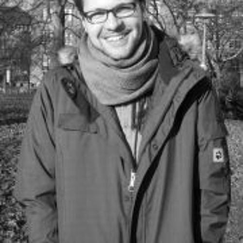 Rune Morschhäuser's avatar