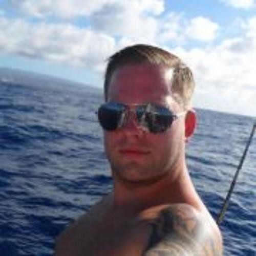 Dave Morris 8's avatar