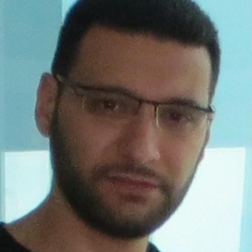 Trivia (Erez Feldman)'s avatar